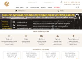 Arkads.ru thumbnail