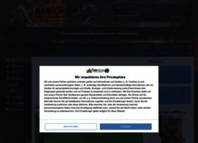 Arkforum.de thumbnail