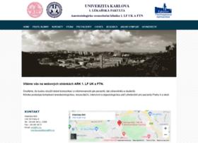 Arkftn.cz thumbnail