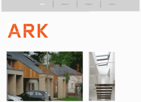 Arkitecture.co.uk thumbnail