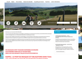 Arlanc.fr thumbnail