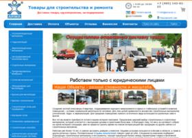 Arma-ks.ru thumbnail