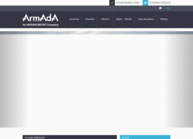 Armada.com.tr thumbnail