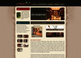 Armario.pl thumbnail