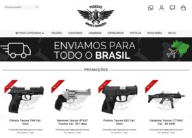 Armas.com.br thumbnail