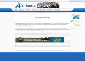 Armbruster.fr thumbnail