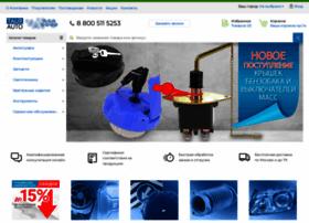 Armcom.ru thumbnail