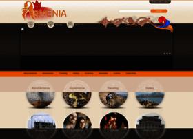 Armenia.am thumbnail