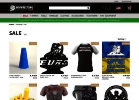 Armfight.eu thumbnail