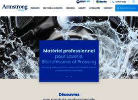 Armstrong-france.fr thumbnail