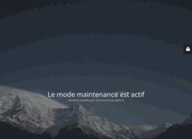 Armurerie-fleury.fr thumbnail