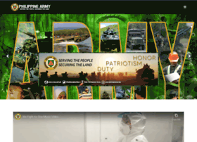 Army.mil.ph thumbnail