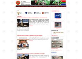Army.mil.za thumbnail