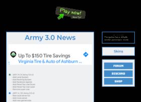 Army.ovh thumbnail