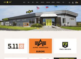 13cc6253e8ac Armyshop armyshop.sk at Website Informer