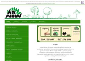 Arnow.pl thumbnail