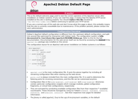 Aromat.com.ua thumbnail