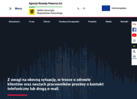 Arp.gda.pl thumbnail