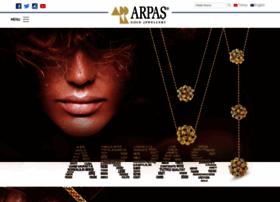 Arpas.com.tr thumbnail