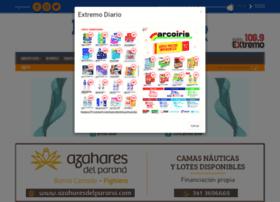 Arroyodiario.com.ar thumbnail