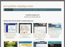Fomny Arriadia Maroc At Website Informer