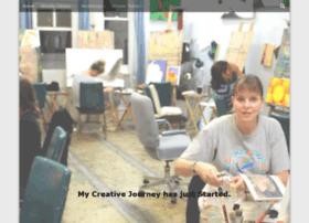 Art-art.com.au thumbnail