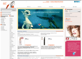 Art-cosmetics.ru thumbnail