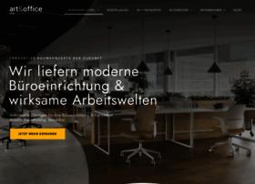 Art-office.de thumbnail
