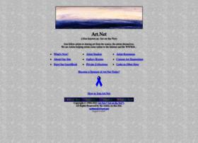 Art.net thumbnail