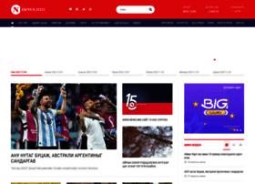 Art.news.mn thumbnail