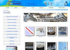 Artaledshop.ru thumbnail