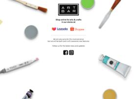 Artbar.ph thumbnail