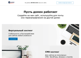 Artbees.ru thumbnail