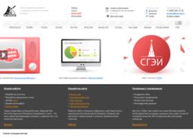 Artbrother.ru thumbnail