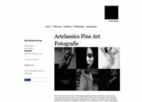 Artclassics.de thumbnail