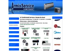 Artecservice.com.br thumbnail