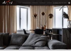 Artek-studio.ru thumbnail