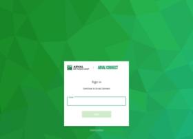 Artel-solutions.biz thumbnail