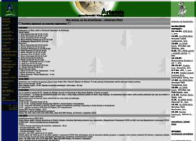 Artemis.wroclaw.pl thumbnail