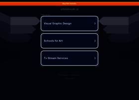 Artetakasaki.jp thumbnail