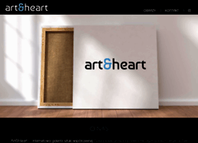 Artheart.pl thumbnail