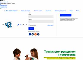 Arthomework.ru thumbnail