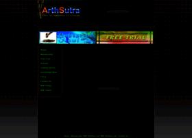 Arthsutra.com thumbnail