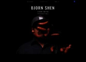 Artichoke.com.sg thumbnail