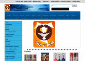 Artigosreligiosospazebem.com.br thumbnail
