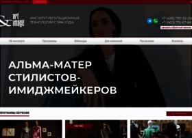 Artimage.ru thumbnail