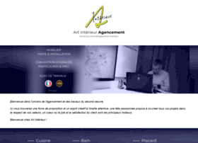 Artinterieur.fr thumbnail