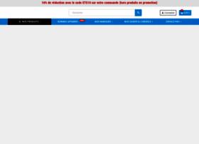 Artipro.fr thumbnail