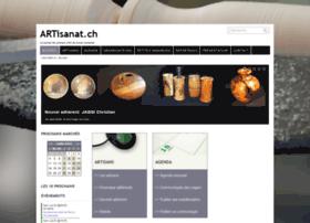 Artisanat.ch thumbnail