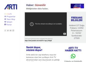 Artitv.tv thumbnail